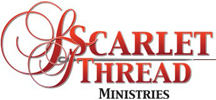 Scarlet Thread Ministries